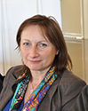 Françoise Alric – FNCFF
