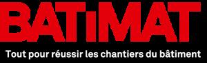 BATIMAT 2019 @ Parc des expositions Paris Nord Villepinte