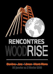 Rencontres Woodrise @ Pavillon SICLI