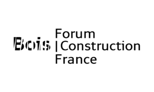 9e Forum International Bois Construction @ Centre Prouvé de Nancy
