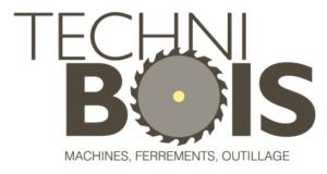 Technibois @ Espace Gruyère